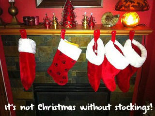 Creative Christmas Stocking Stuffer Ideas