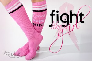 support group for breast cancer