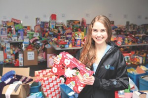 christmas hampers union gospel mission