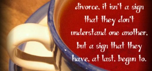 child custody after divorce