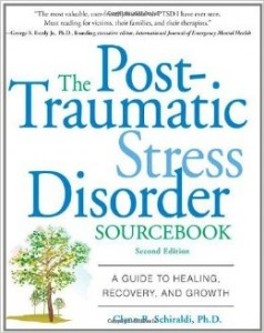 What is Post Traumatic Stress Disorder? Symptoms and Treatments