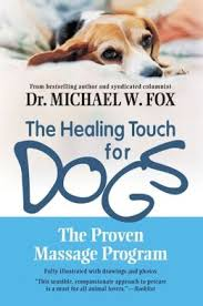 Do-It-Yourself Dog Massage Techniques