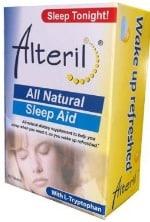 10 Natural Sleep Remedies to Help You Fall Asleep Fast