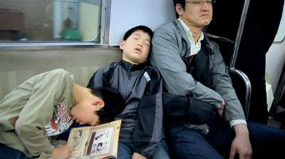 Narcoleptic Definition Narcolepsy Symptoms