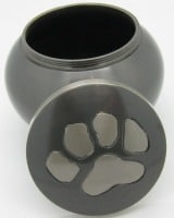 Pet Urns for Dog Cremation