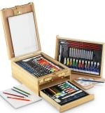 gift set for artists