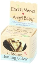 c section recovery gift healing salve