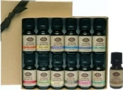 aromatherapy gift set for good moms