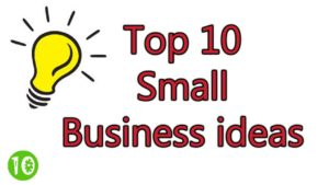 top10-small-business-ideas