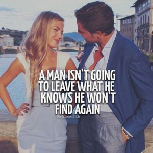 251006-a-man-isn-t-going-to-leave-what-he-knows-he-won-t-find-again