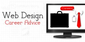 excellent-advice-about-web-design